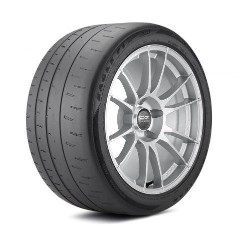 F1 SUPERCAR 3R